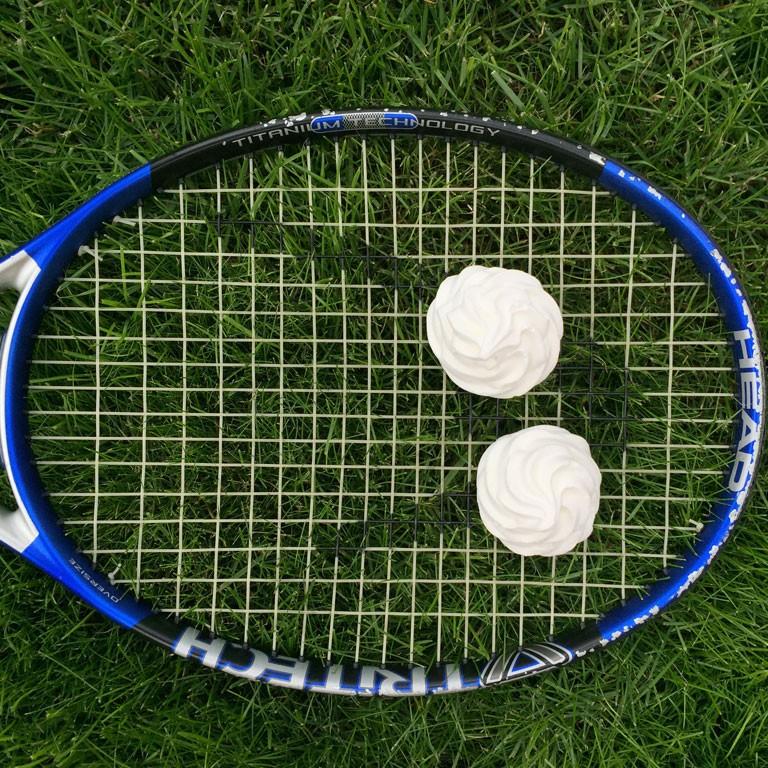goodies-tennis