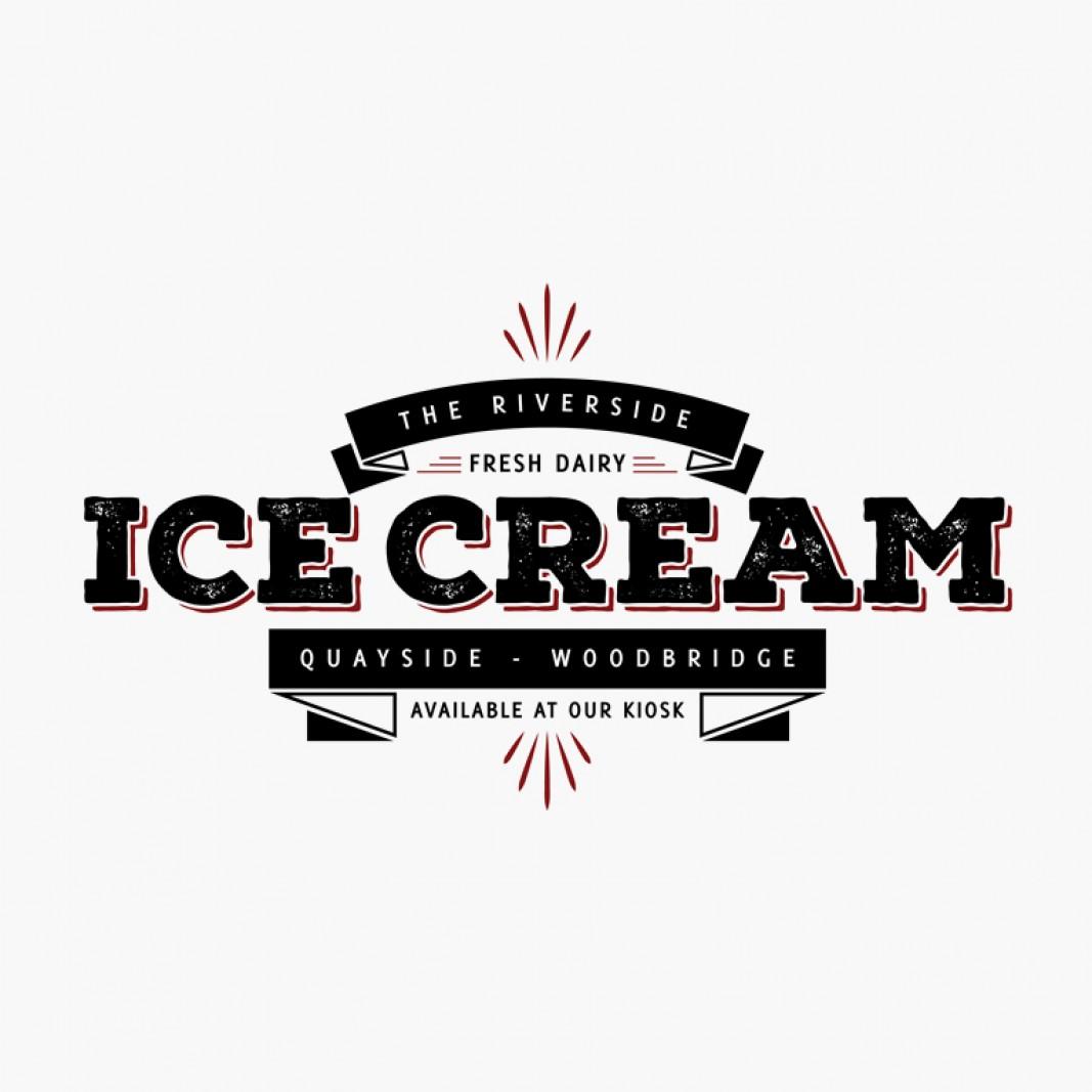 icecream-logo2