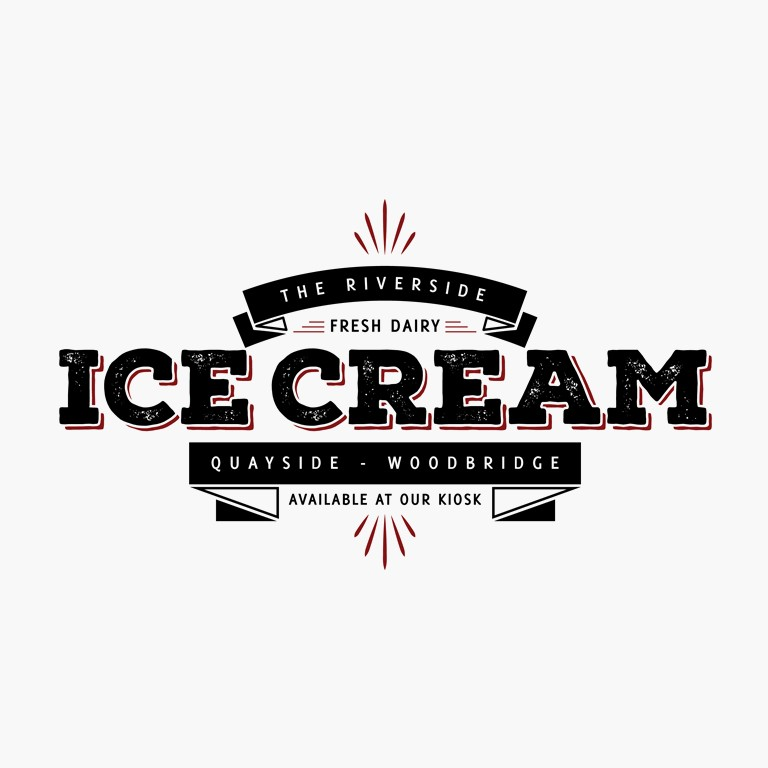 icecream-logo2