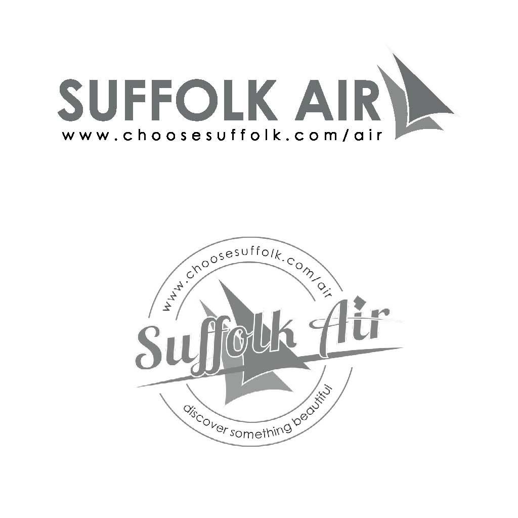 suffolk-air_Page_02