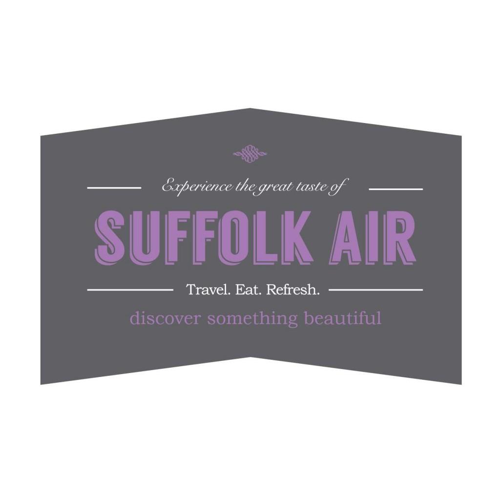 suffolk-air_Page_04