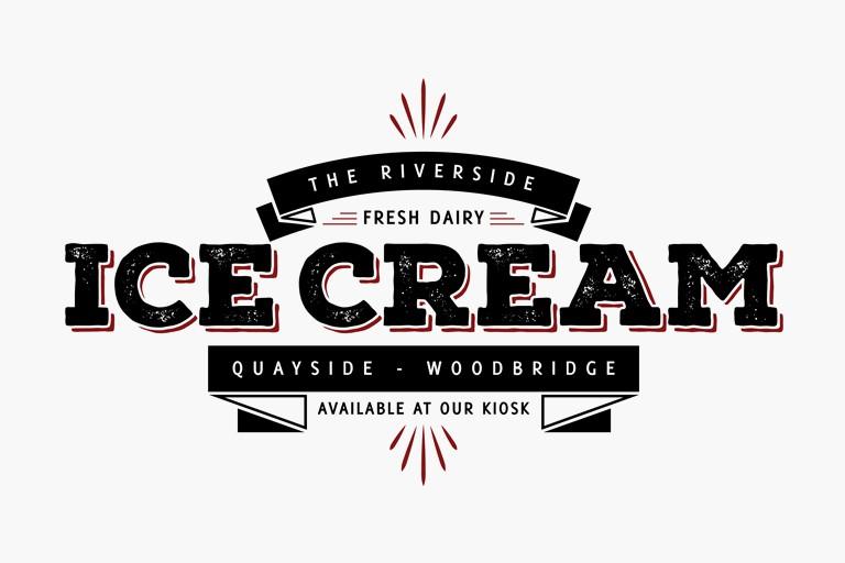 icecream-logo3